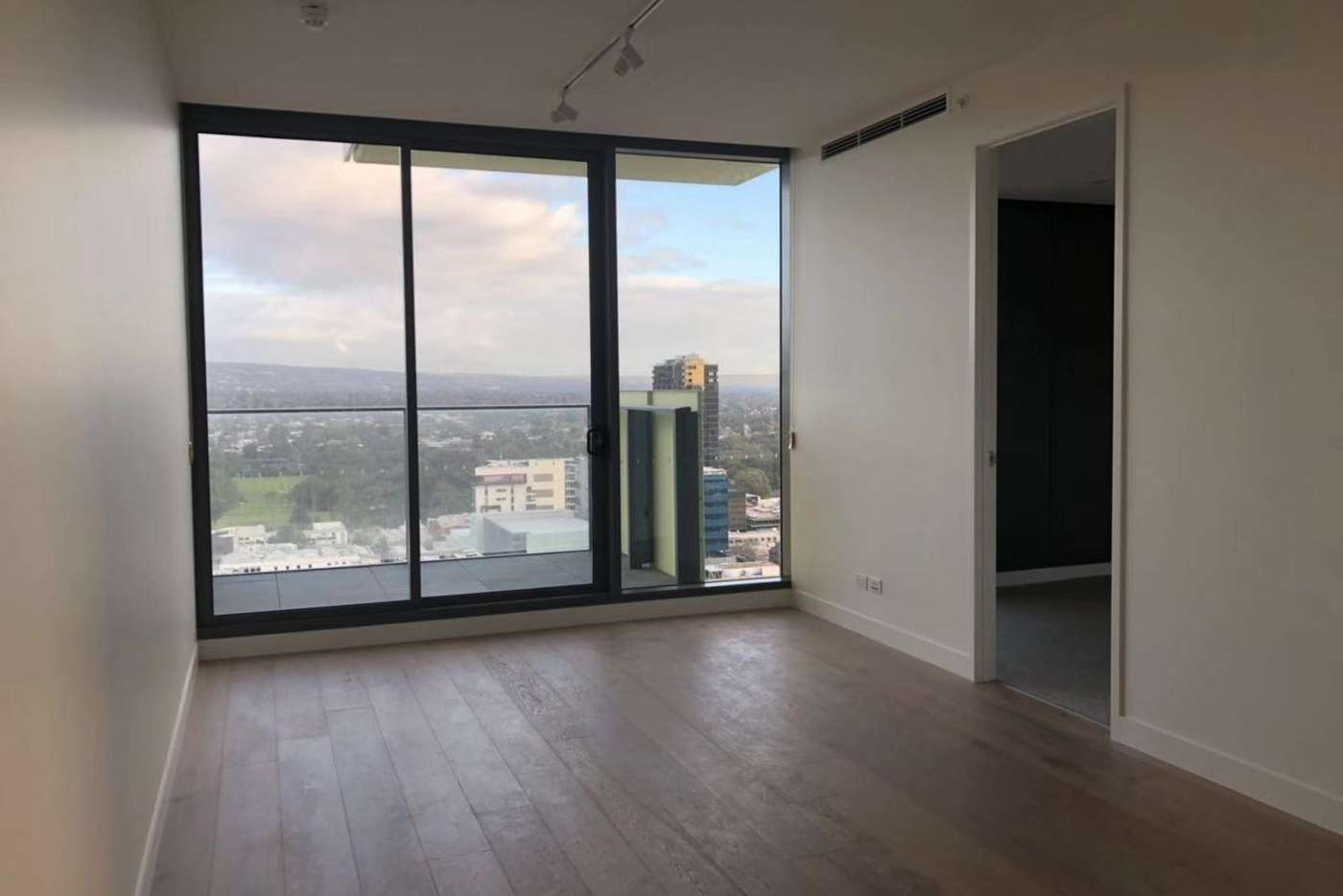Main view of Homely apartment listing, 1508/29 Angas Street, Adelaide SA 5000