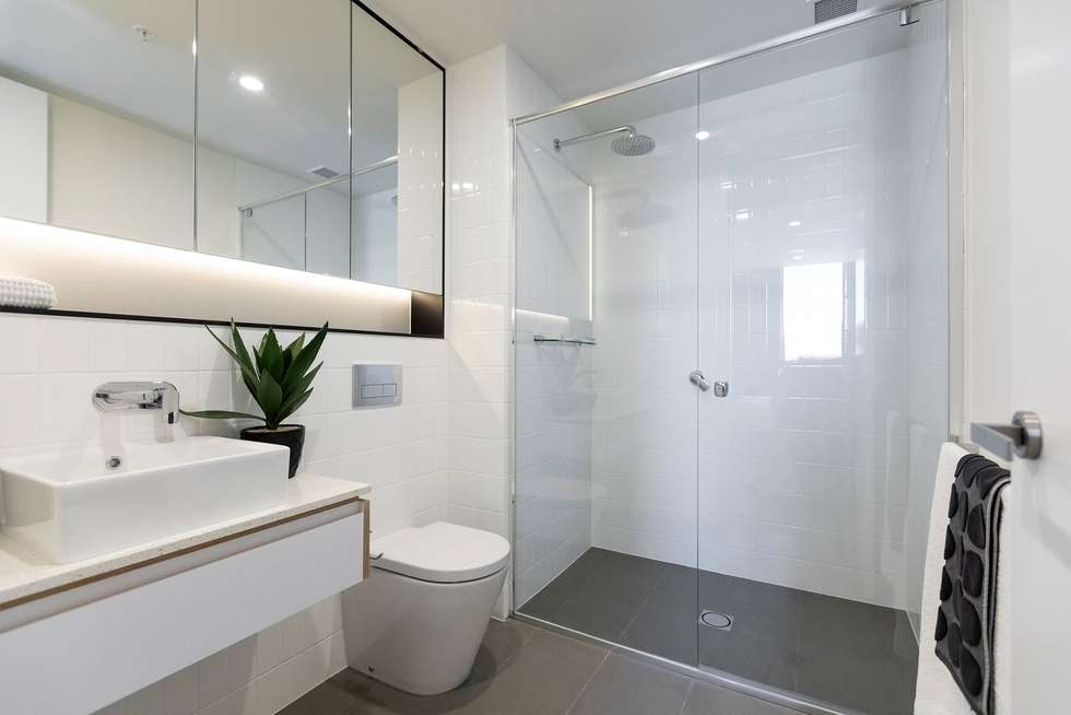 Fourth view of Homely apartment listing, 1508/29 Angas Street, Adelaide SA 5000