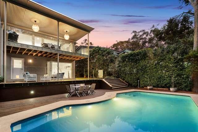 112 Riverview Street, Riverview NSW 2066