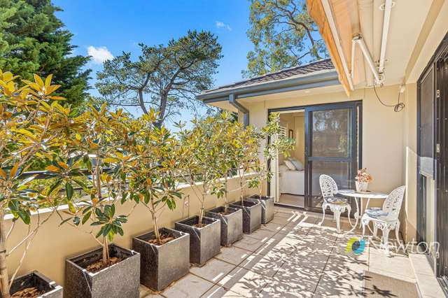 8/149-151 Gannons Road, Caringbah South NSW 2229