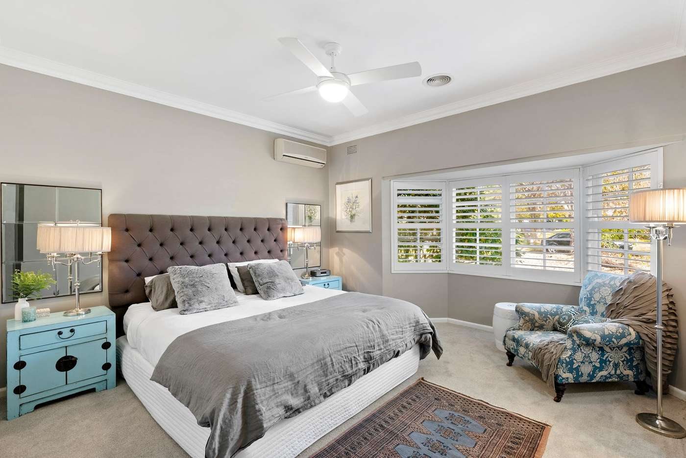 Sixth view of Homely house listing, 1 Binnowee Ave, St Ives NSW 2075