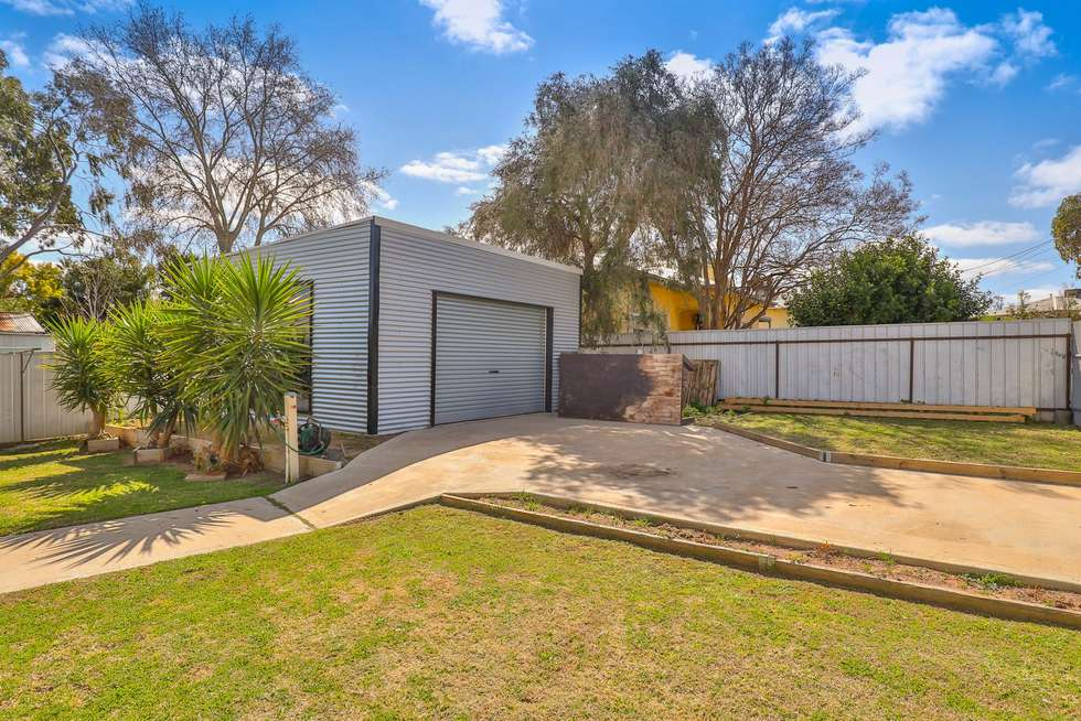 Second view of Homely house listing, 360 Eleventh Street, Mildura VIC 3500