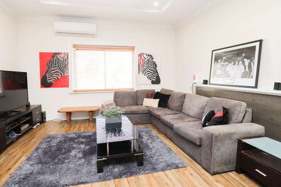 Third view of Homely house listing, 360 Eleventh Street, Mildura VIC 3500