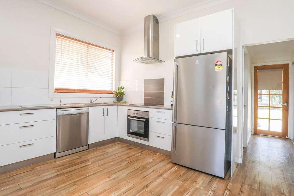 Fourth view of Homely house listing, 360 Eleventh Street, Mildura VIC 3500