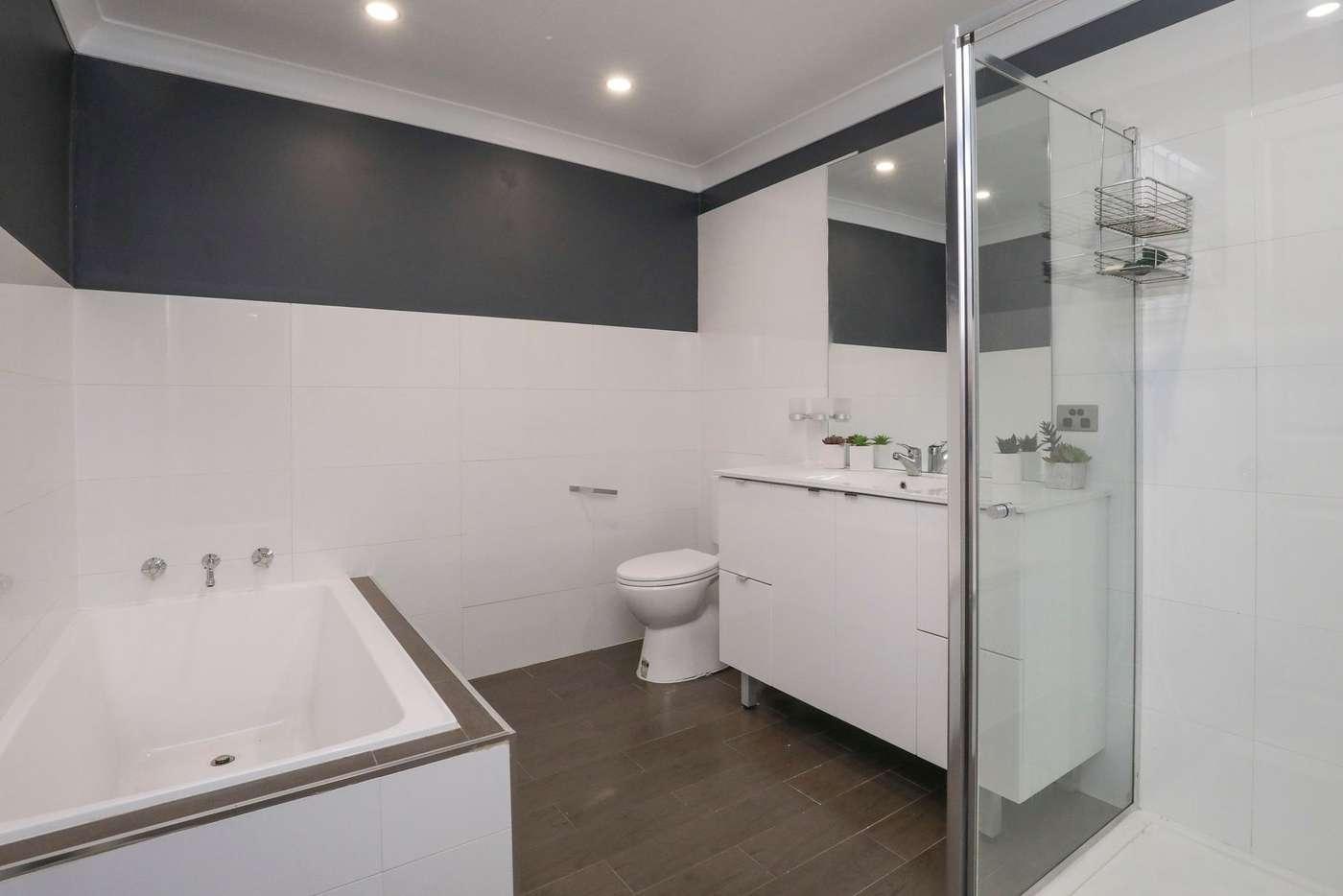 Sixth view of Homely house listing, 360 Eleventh Street, Mildura VIC 3500
