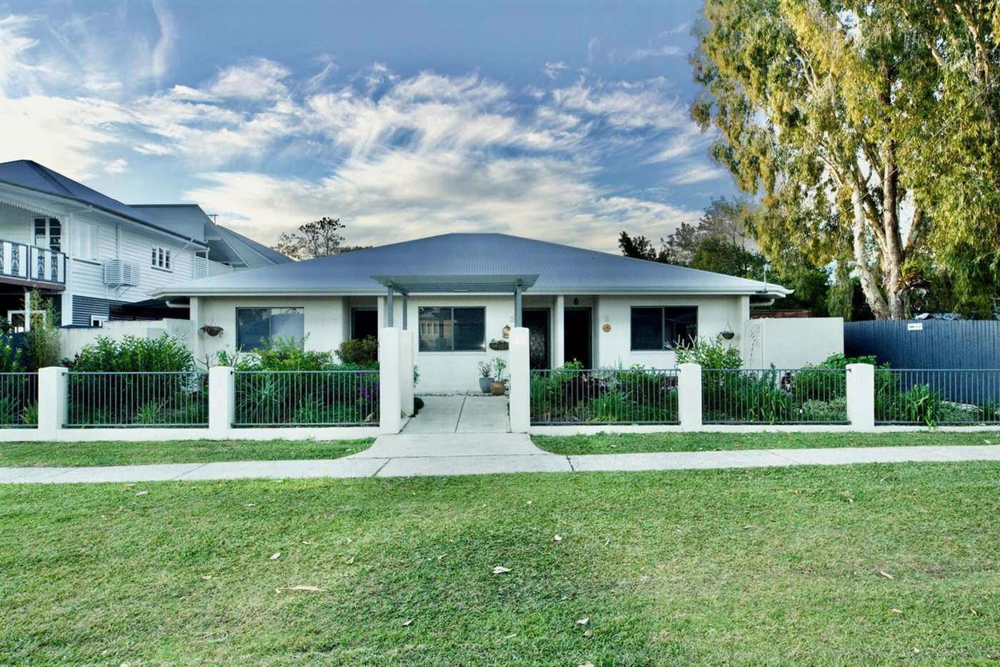 Main view of Homely villa listing, 3/15 Opal Street, Cooroy QLD 4563