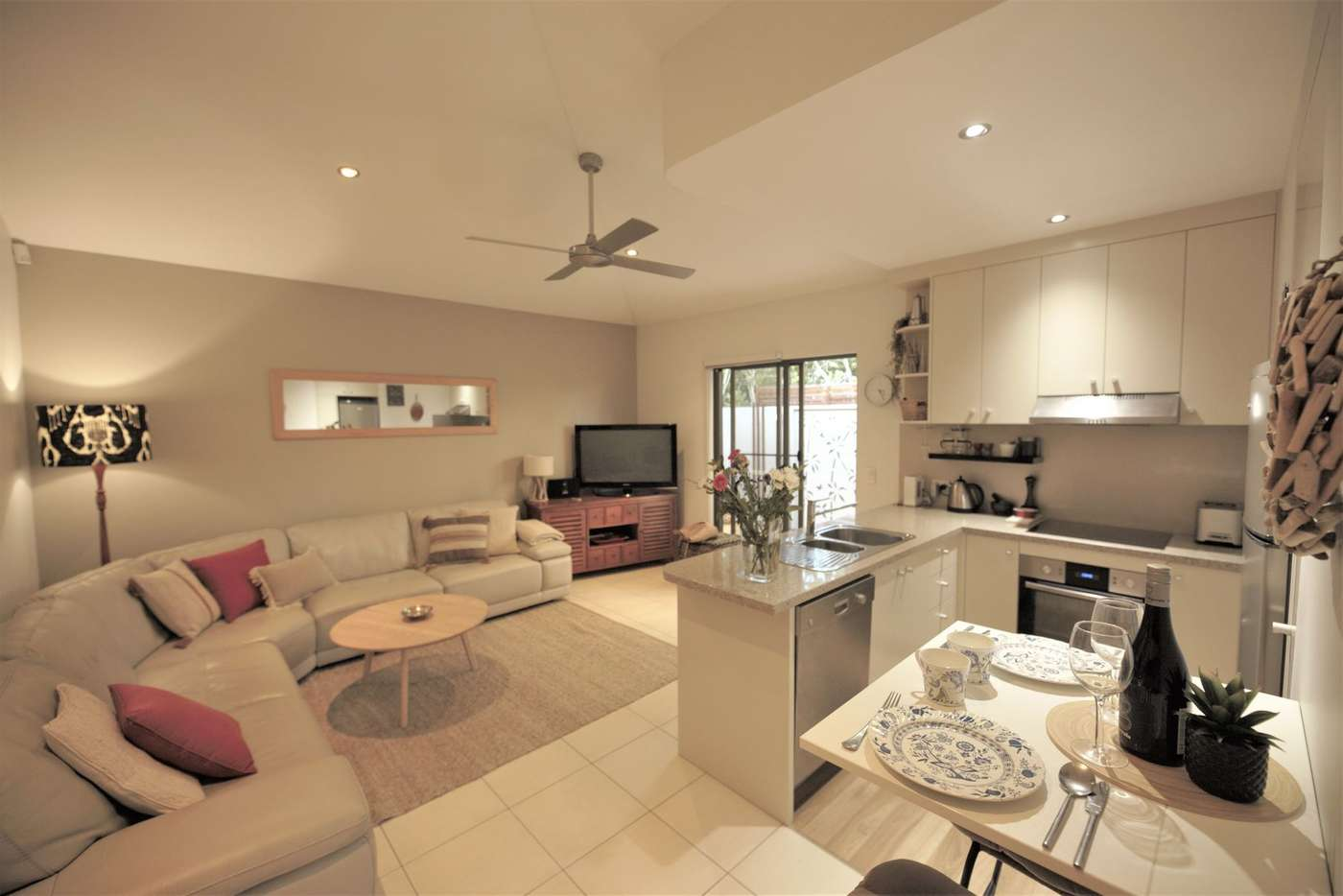 Fifth view of Homely villa listing, 3/15 Opal Street, Cooroy QLD 4563