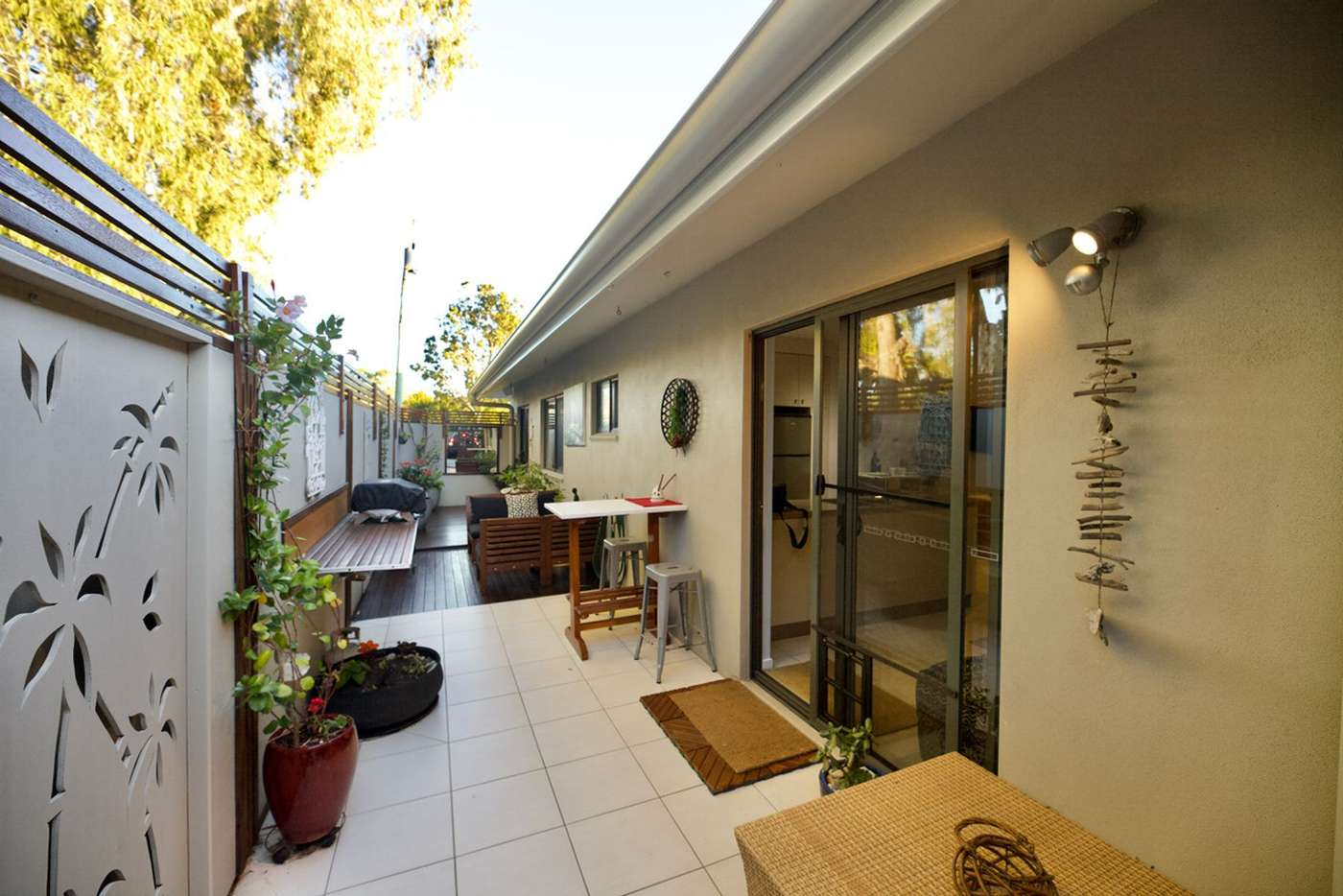 Sixth view of Homely villa listing, 3/15 Opal Street, Cooroy QLD 4563