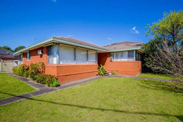 86 Woodriff Street, Penrith NSW 2750