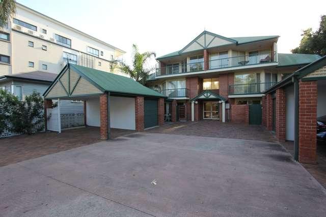 5/691 Oxley Road, Corinda QLD 4075