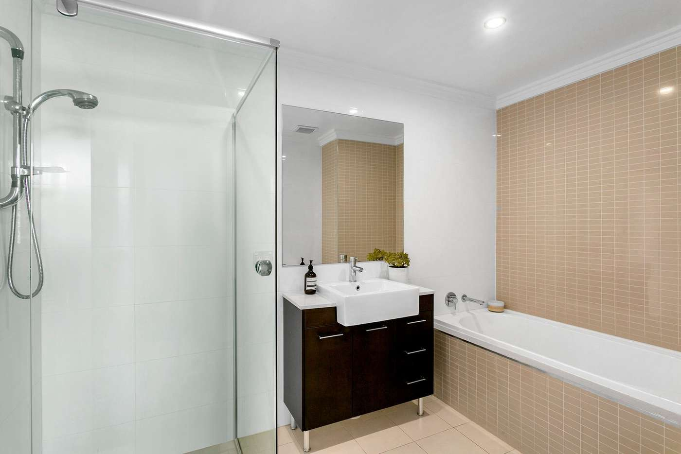 Fifth view of Homely unit listing, 12/30-34 Stanley Street, St Ives NSW 2075