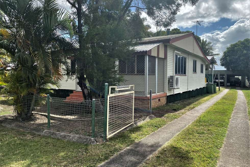 Second view of Homely house listing, 9 Place Avenue, Sarina QLD 4737