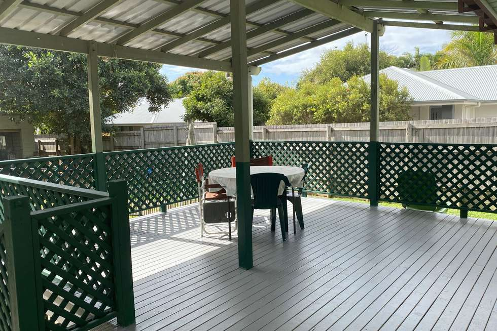 Fourth view of Homely house listing, 9 Place Avenue, Sarina QLD 4737