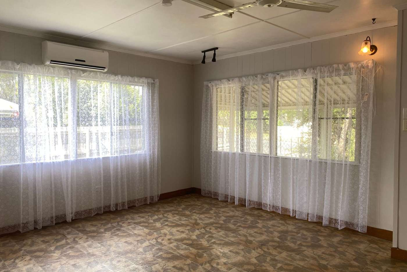 Seventh view of Homely house listing, 9 Place Avenue, Sarina QLD 4737
