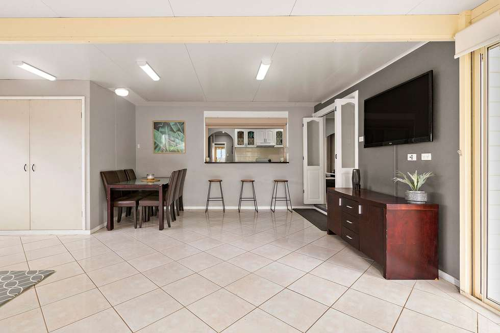 Third view of Homely house listing, 76 Marsden Street, Shortland NSW 2307