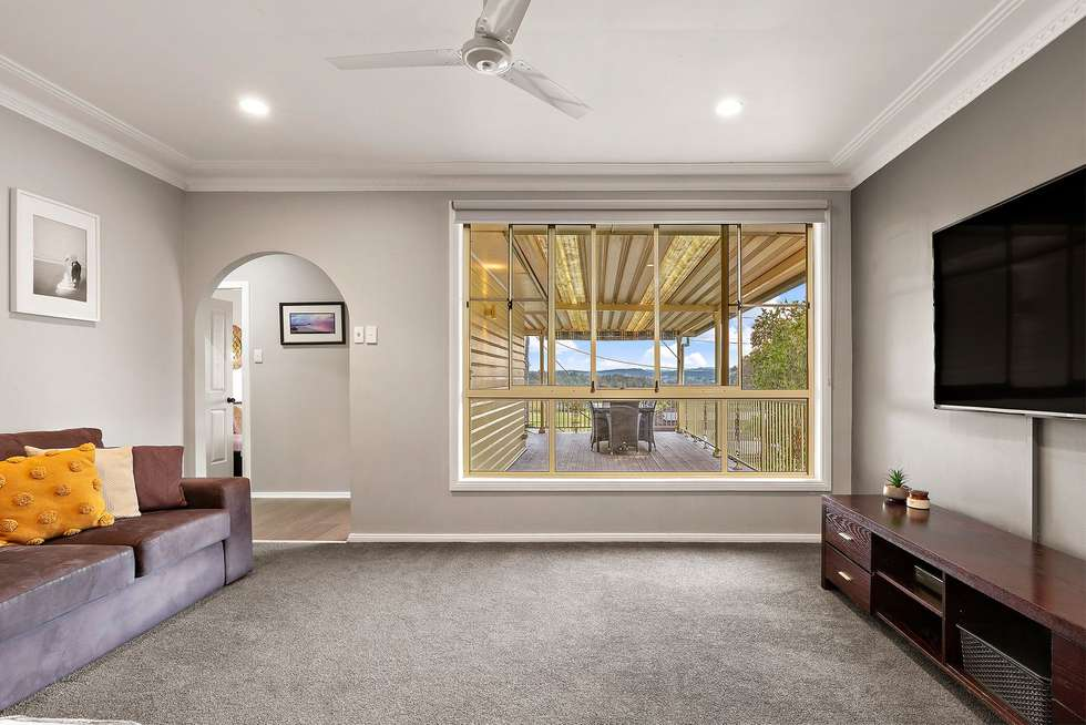 Fourth view of Homely house listing, 76 Marsden Street, Shortland NSW 2307
