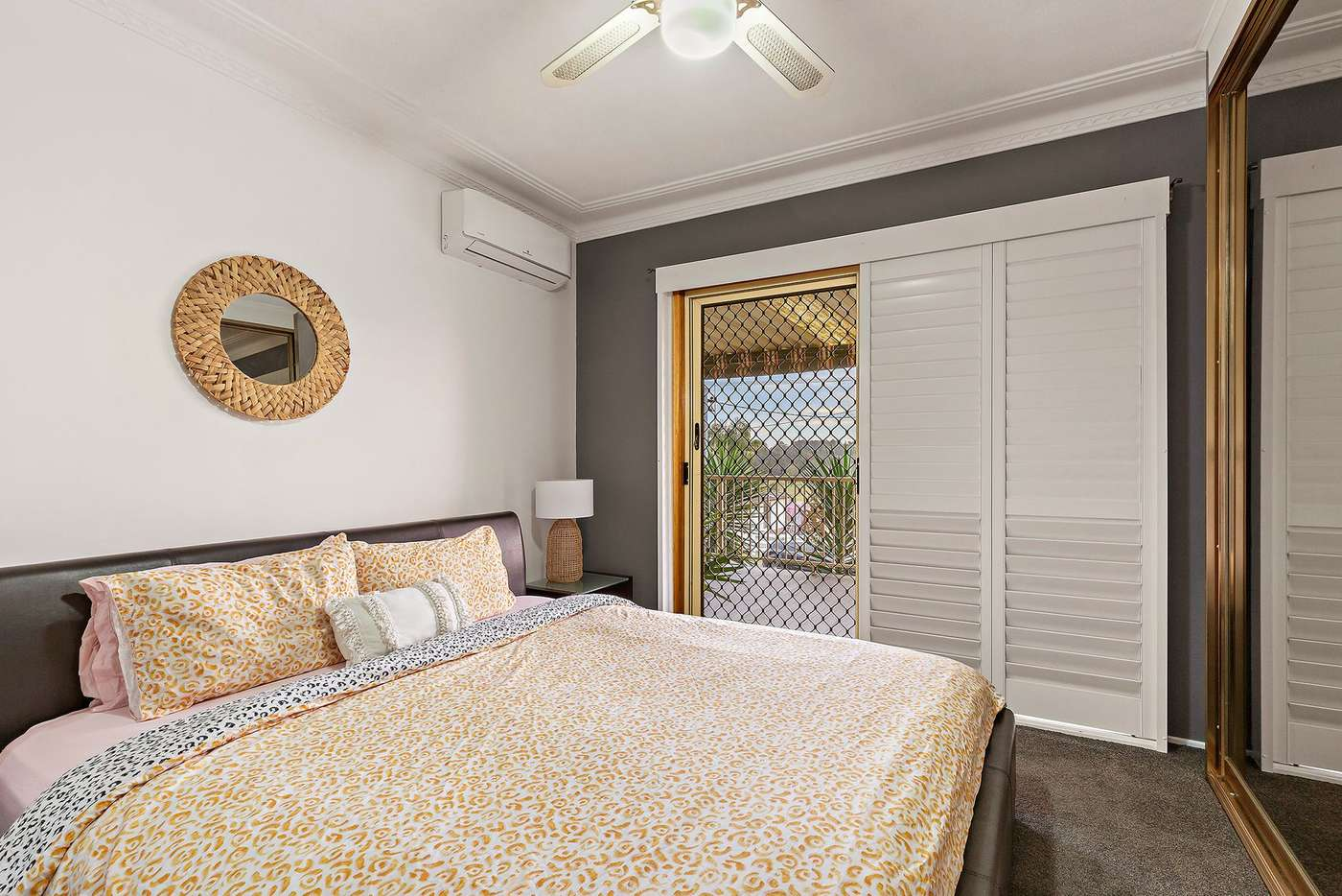 Fifth view of Homely house listing, 76 Marsden Street, Shortland NSW 2307