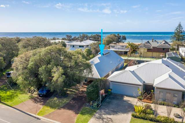 23A Marshall Street, Quindalup WA 6281