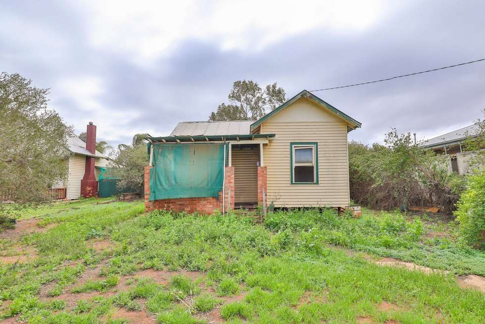 Second view of Homely house listing, 197 Commercial Street, Merbein VIC 3505