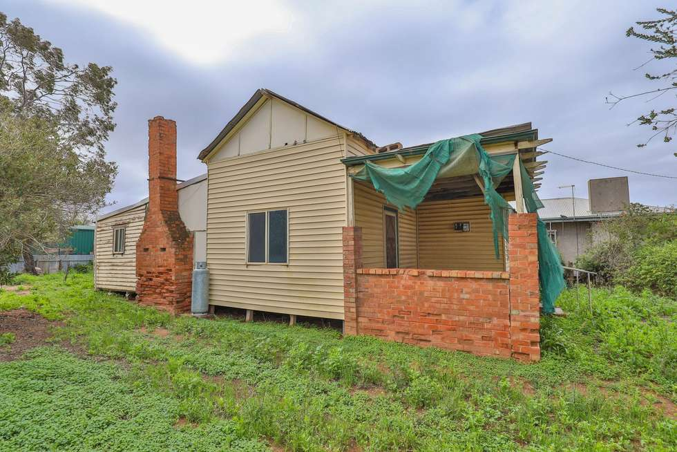 Third view of Homely house listing, 197 Commercial Street, Merbein VIC 3505