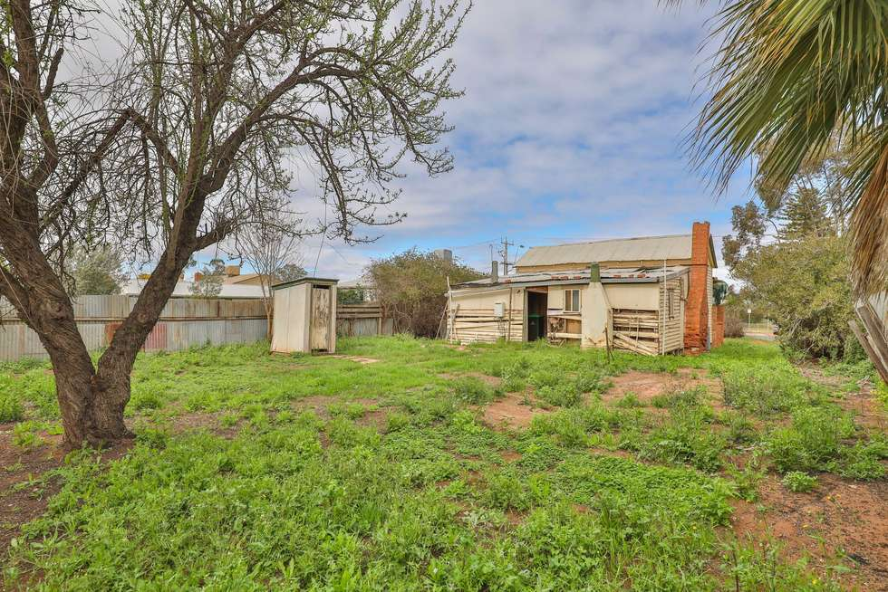 Fourth view of Homely house listing, 197 Commercial Street, Merbein VIC 3505