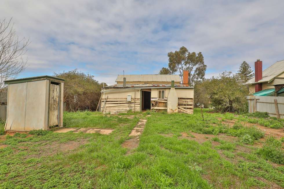 Fifth view of Homely house listing, 197 Commercial Street, Merbein VIC 3505