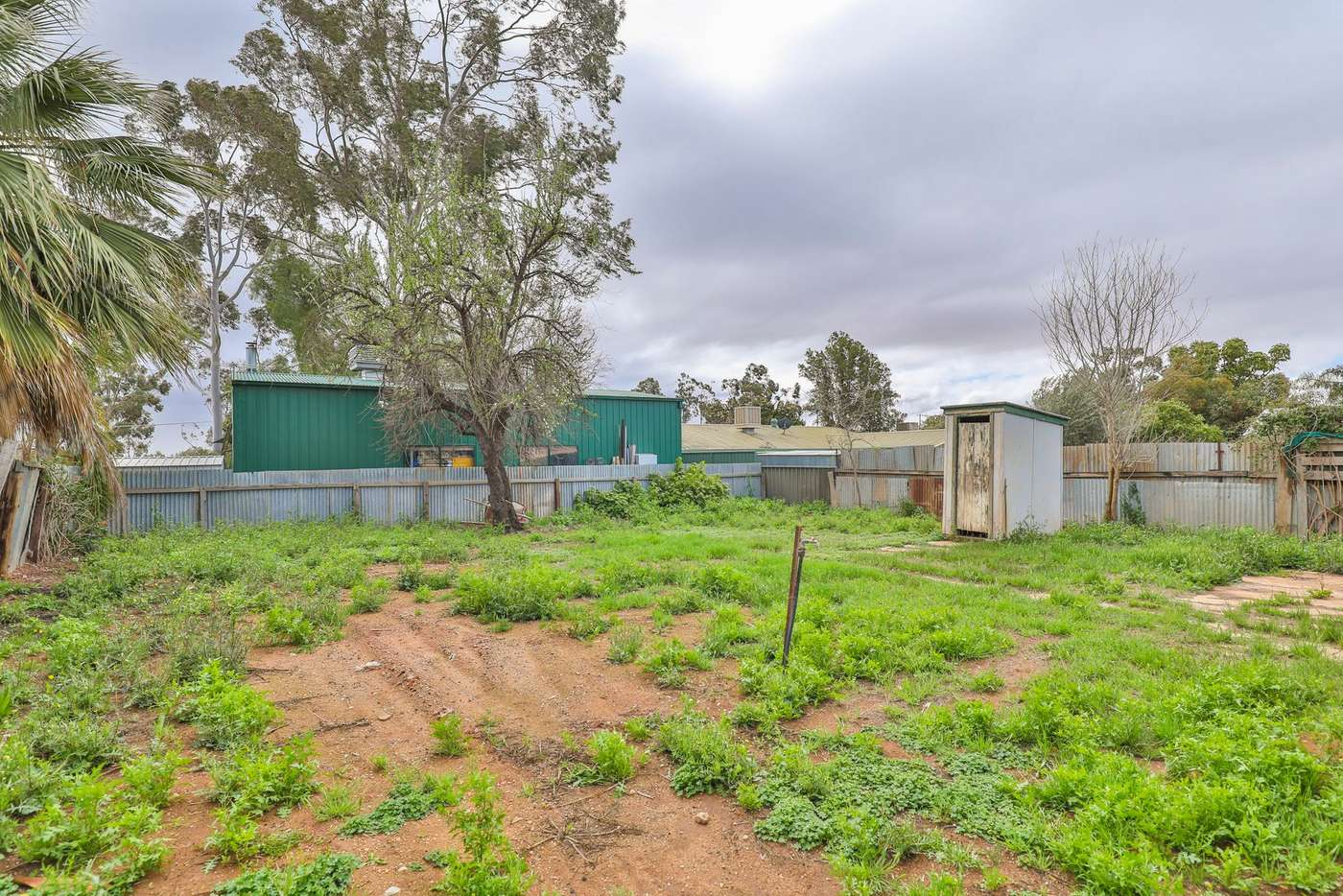 Sixth view of Homely house listing, 197 Commercial Street, Merbein VIC 3505