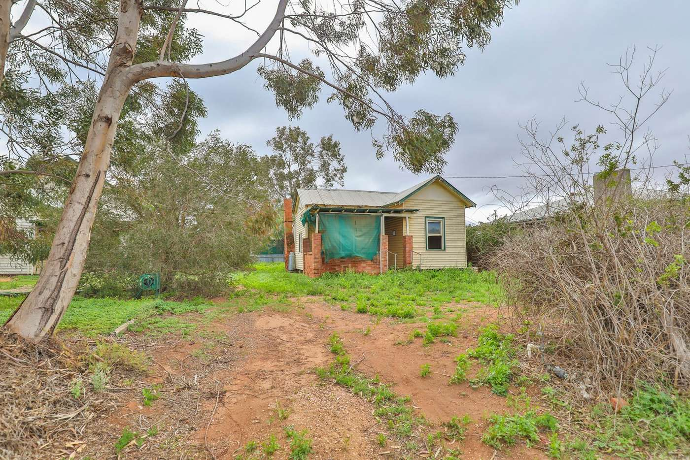 Seventh view of Homely house listing, 197 Commercial Street, Merbein VIC 3505