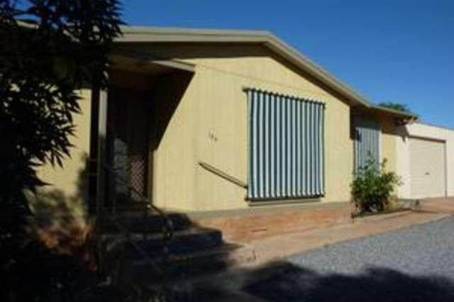 164 Harvey Street, Broken Hill NSW 2880