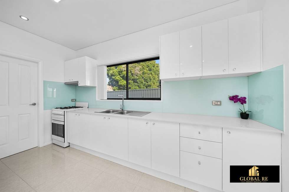 Fourth view of Homely house listing, 77 Salisbury Street, Canley Heights NSW 2166