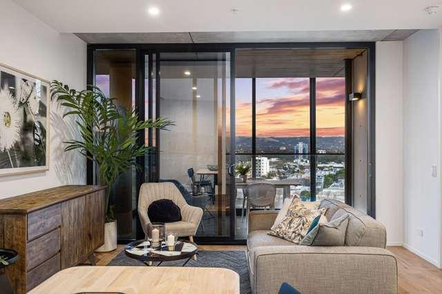 1101/248 Flinders Street, Adelaide SA 5000