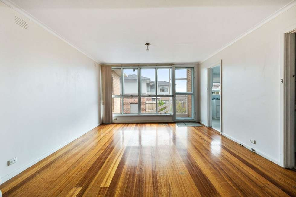 Third view of Homely unit listing, 8 Adelaide Avenue, Mount Waverley VIC 3149