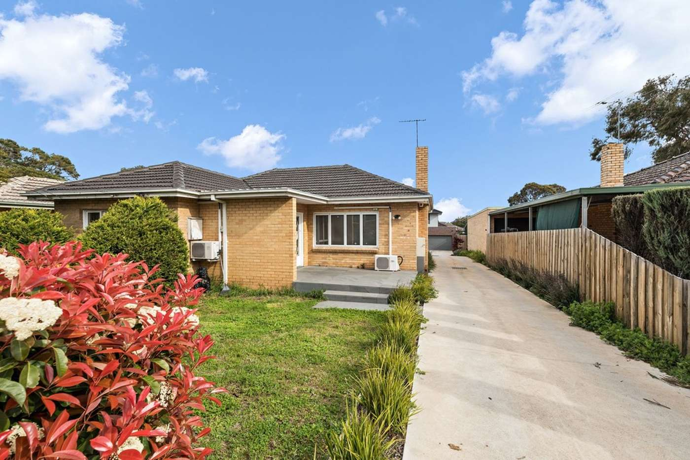 Seventh view of Homely unit listing, 8 Adelaide Avenue, Mount Waverley VIC 3149