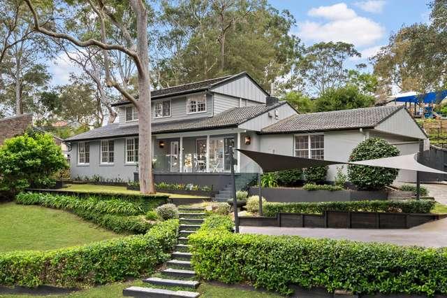 9 McRae Place, Turramurra NSW 2074
