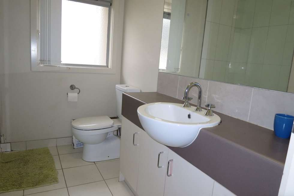 Second view of Homely townhouse listing, 38 Everitt Street, Dandenong VIC 3175
