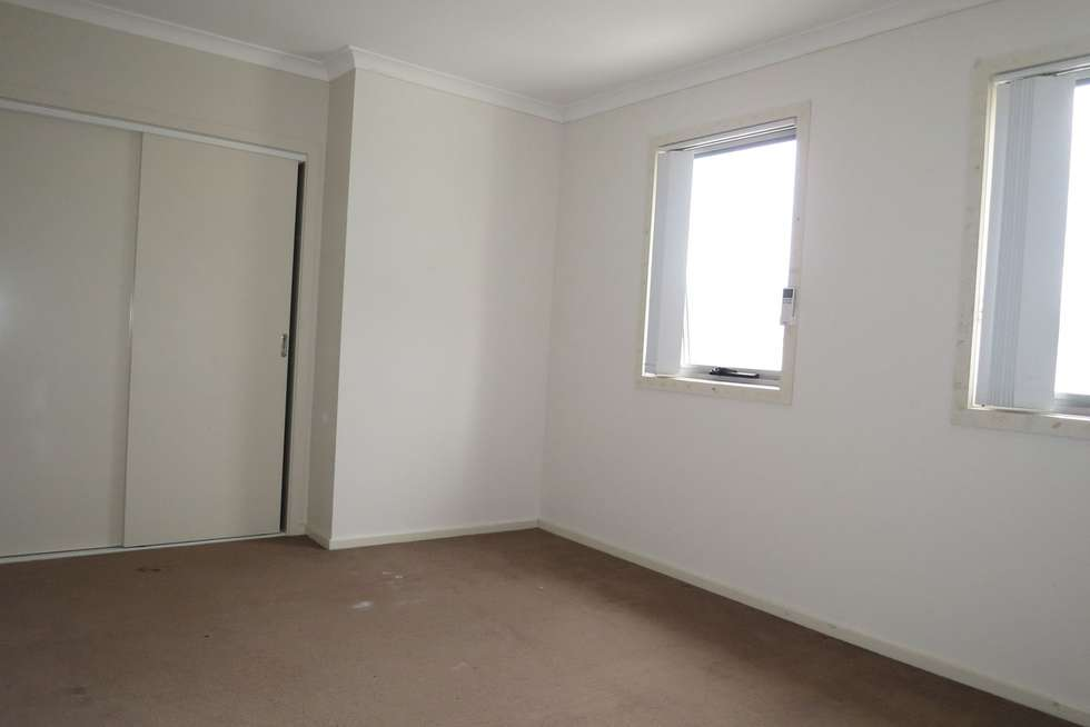Fourth view of Homely townhouse listing, 38 Everitt Street, Dandenong VIC 3175