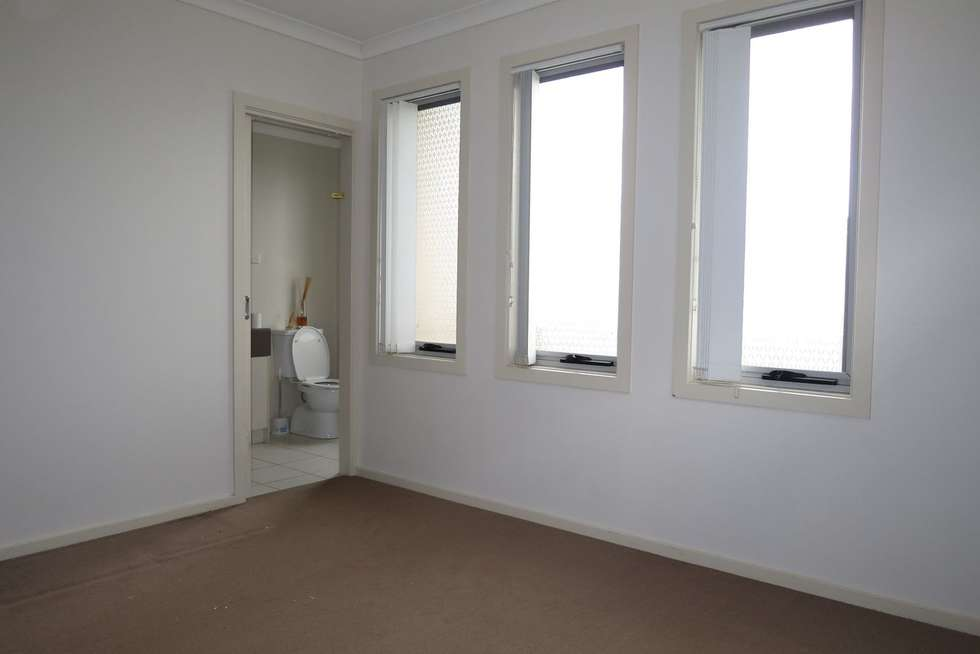 Fifth view of Homely townhouse listing, 38 Everitt Street, Dandenong VIC 3175