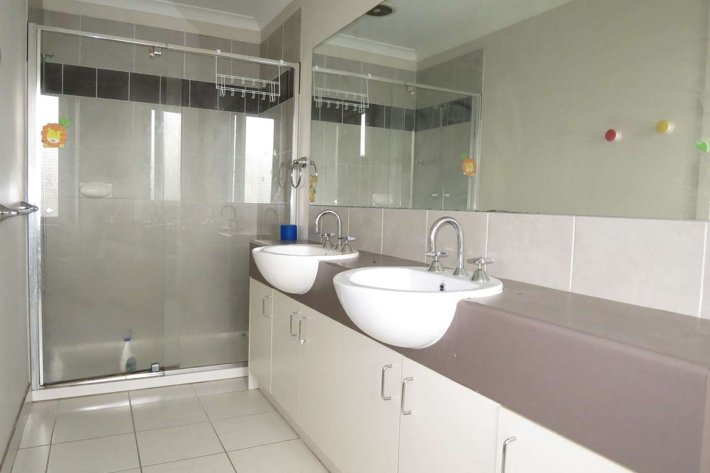 Sixth view of Homely townhouse listing, 38 Everitt Street, Dandenong VIC 3175