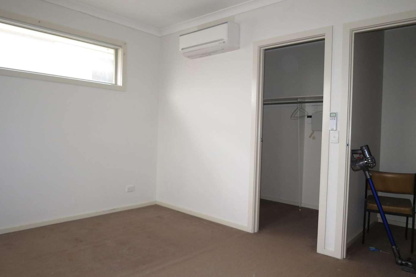 Seventh view of Homely townhouse listing, 38 Everitt Street, Dandenong VIC 3175