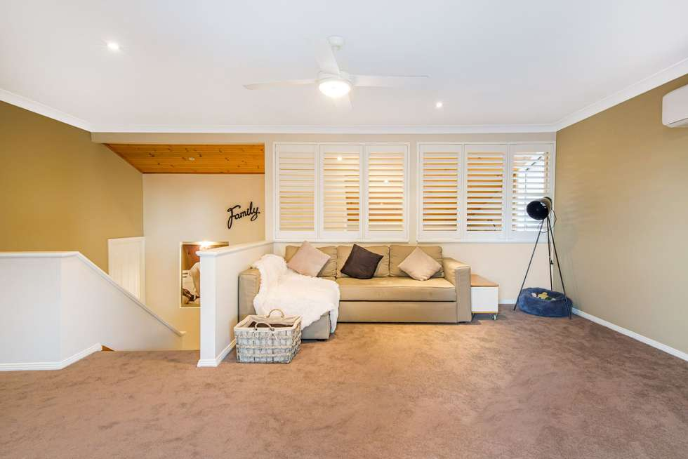 Fourth view of Homely house listing, 4 The Grove, Penrith NSW 2750