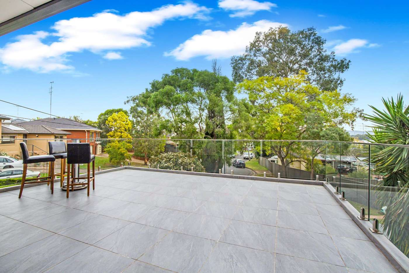 Sixth view of Homely house listing, 4 The Grove, Penrith NSW 2750