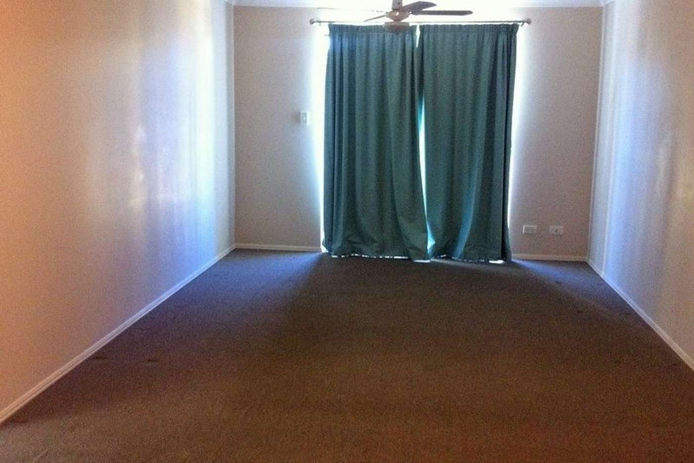 Main view of Homely unit listing, 7/12-14 Monaco Street, Surfers Paradise QLD 4217
