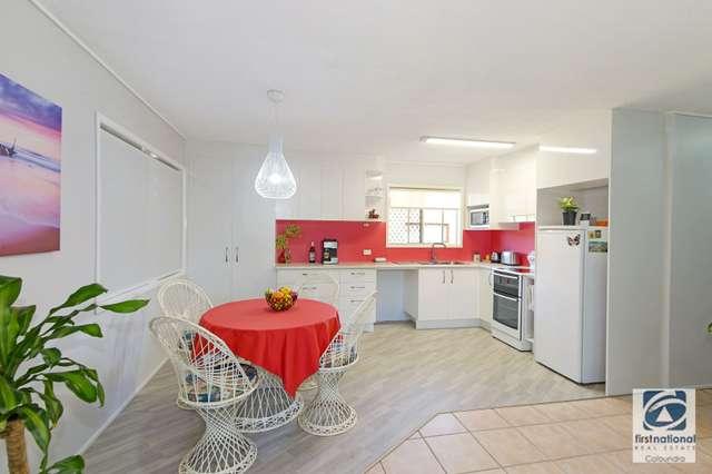 1/48 Coronation Avenue, Golden Beach QLD 4551