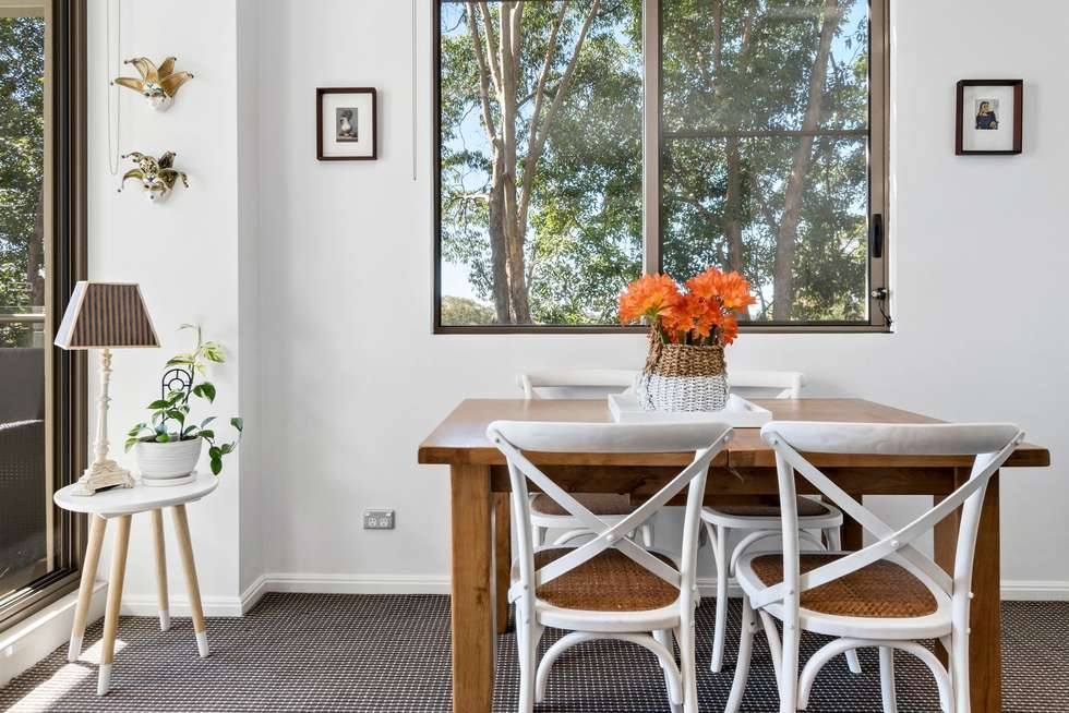 Fourth view of Homely apartment listing, C180/132-138 Killeaton Street, St Ives NSW 2075