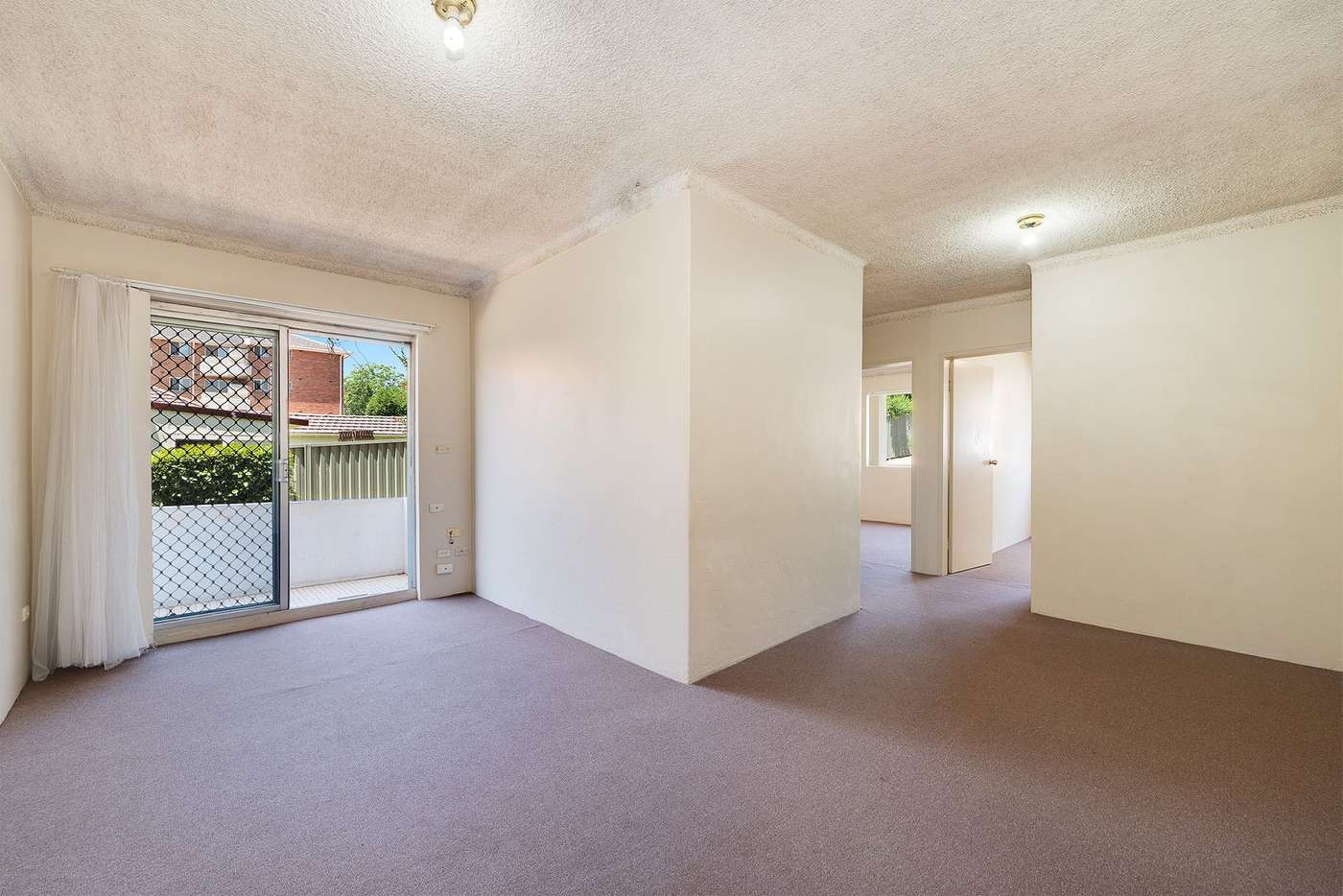 Main view of Homely apartment listing, 3/7 Alice Street, Harris Park NSW 2150