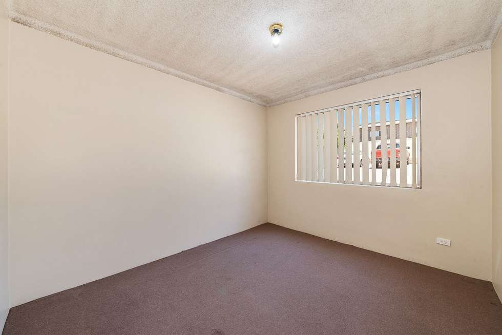 Second view of Homely apartment listing, 3/7 Alice Street, Harris Park NSW 2150