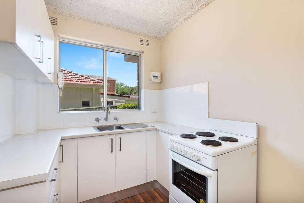 Third view of Homely apartment listing, 3/7 Alice Street, Harris Park NSW 2150