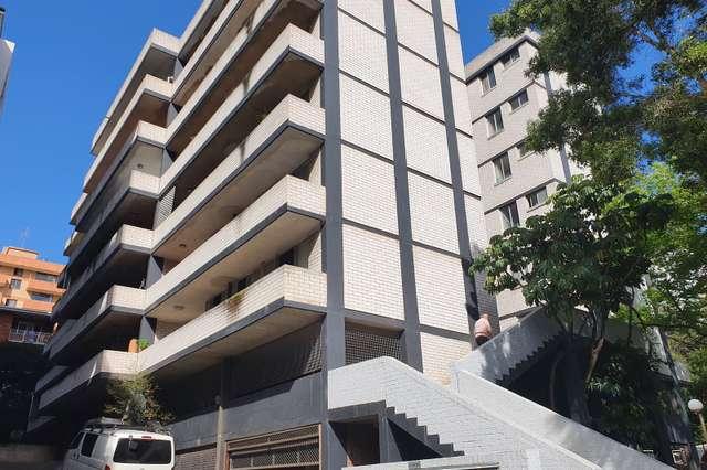 30/23 Campbell Street, Parramatta NSW 2150