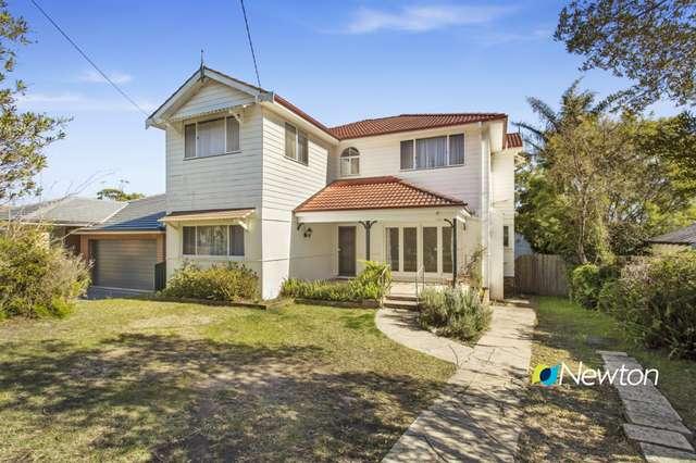 23 Vista Street, Caringbah South NSW 2229