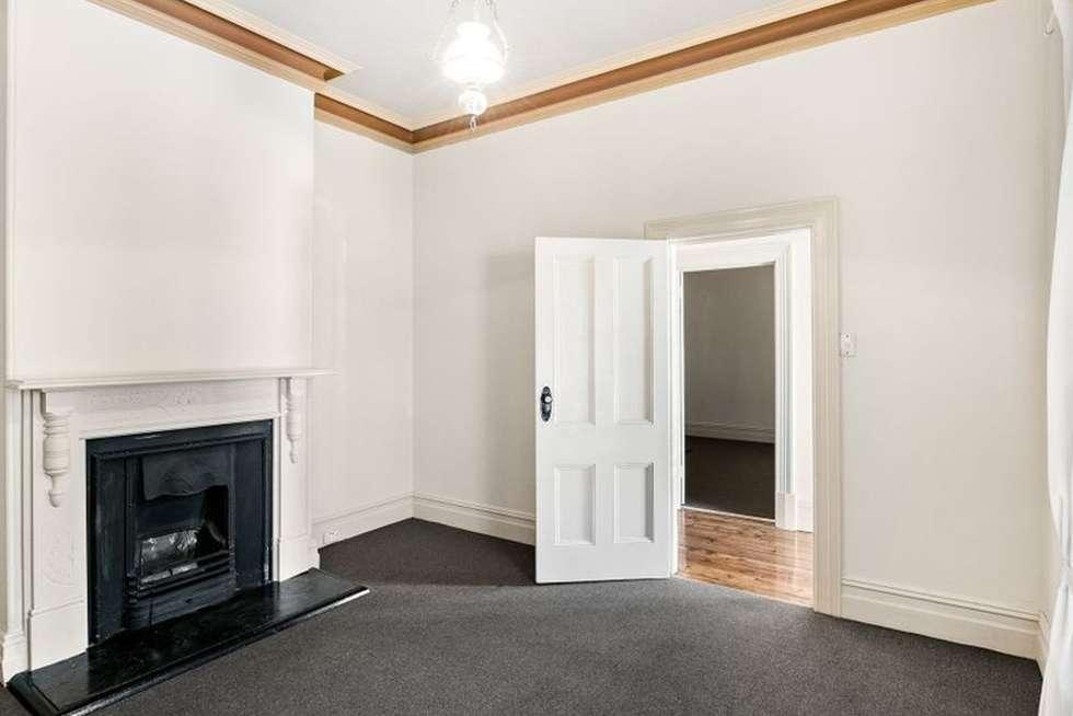 Third view of Homely house listing, 5 Fulton Street, Glenelg North SA 5045